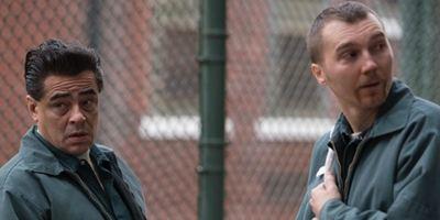 Critics' Choice'a Gianni Versace ve Escape at Dannemora Damgası!