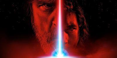 """""""Star Wars: Son Jedi""""dan Teaser Videoları!"""