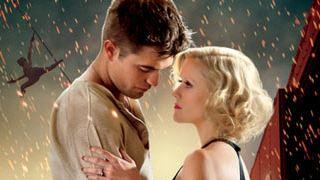 Aşkın Büyüsü Filmi Ön Gösterimi!
