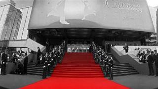 Cannes Jrisi'ni Tanyalm