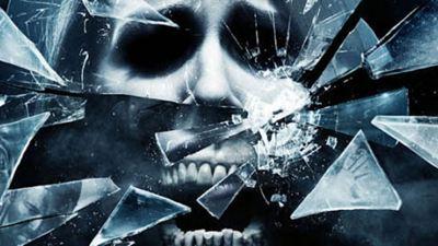 Son Durak Serisinde En İyi ve En Kötü 5 Ölüm Sahnesi