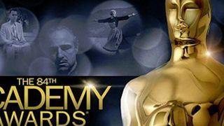Oscar İçin Geri Sayım!