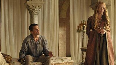 Game of Thrones Yeni Sezondan 4. Fragman!