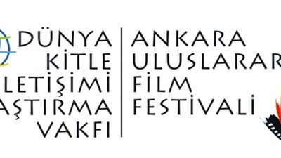 Başkentte Festival Zamanı