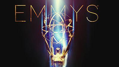 Emmy 2015 İçin Tarih Belli Oldu!