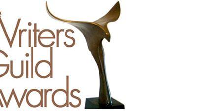 Yazarlar Birliği Ödülleri'nin Televizyon Kazananları Belli Oldu