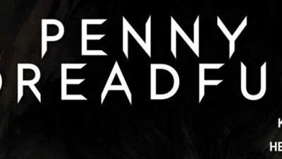 Penny Dreadful'un Çizgi Romanına İlk Bakış