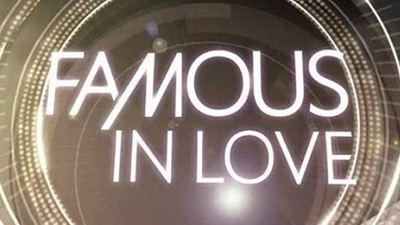 Famous In Love'a İlk Bakış