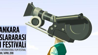 29. Ankara Uluslararası Film Festivali Ulusal Uzun Yarışma Filmleri!