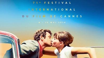 Cannes 2018 Seçkisi Açıklandı!