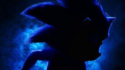 Sonic The Hedgehog Tweet'i Sosyal Medyayı Karıştırdı!