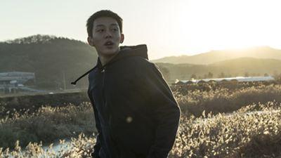 """13. Asya Film Ödülleri Adaylıklarında """"Şüphe"""" Başı Çekiyor!"""