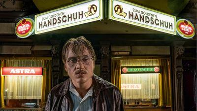 69. Berlin Film Festivali'nin En Çok Beklenen Filmleri