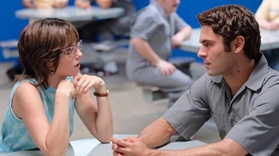 Zac Efron, Ted Bundy Rolüne Nasıl Hazırlandı?