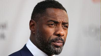 Idris Elba, The Suicide Squad'ın Deadshot'ı Olmayacak!