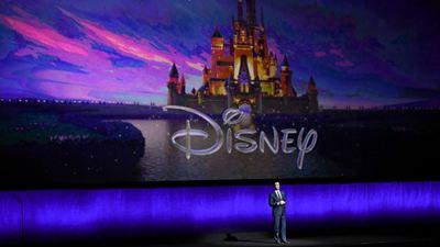 Disney, Hulu'yu Satın Alabilir!