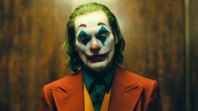 """Joaquin Phoenix'li """"Joker"""" 18+ Olacak!"""