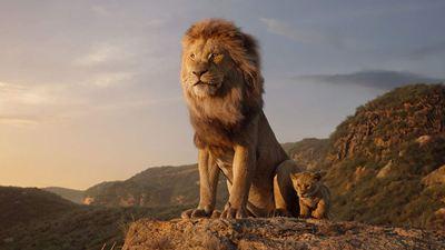 """Yerli Box Office'in Kralı """"Aslan Kral""""!"""