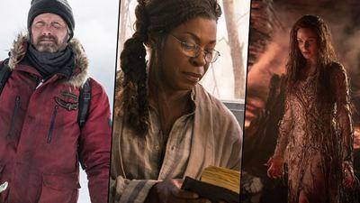 2019'un Hak Ettiği Değeri Hiç Göremeyen Filmleri!