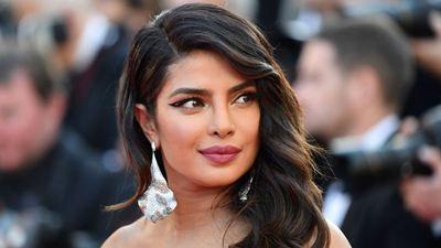 "Netflix Filmi ""The White Tiger""ın Başrolünde Priyanka Chopra Yer Alacak!"