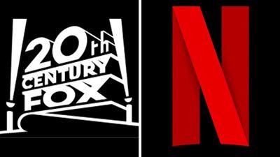 20th Century Fox, Netflix'ten Şikayetçi!