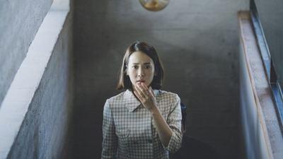 Mutlaka İzlemeniz Gereken Yılın En İyi Kore Filmleri!