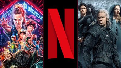 Netflix, İzlenmelerin Arttığını ve Yıl Sonuna Kadar İçerik Sorunu Olmadığını Açıkladı