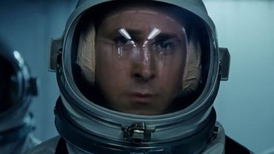 Ryan Gosling, Astronot Filmi 'Project Hail Mary'de Yer Alacak