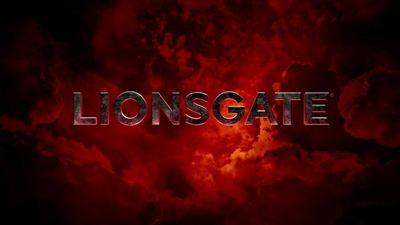 Lionsgate İflasın Eşiğinde mi?