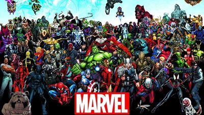 Marvel Sinematik Evreni 4. Evre Filmleri Vizyon Takvimi
