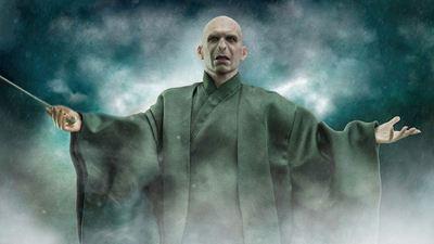 Harry Potter'ın En Çok Nefret Edilen Karakterleri