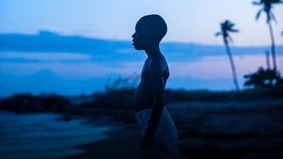 Siyahi Yönetmenlerin Mutlaka İzlemeniz Gereken Filmleri