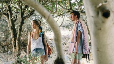 """Ozan Açıktan, Yeni Filmi """"Summer 96"""" için Harekete Geçti"""