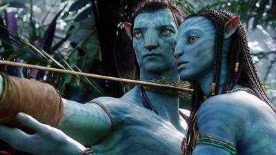 James Cameron, Avatar 2 Çekimlerinin Bittiğini Söylüyor!