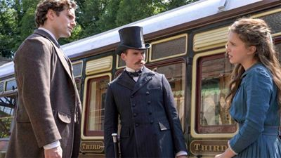 2020'nin Görmemiz Gereken İngiliz Dönem Filmleri
