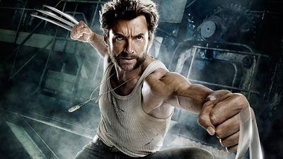 Hugh Jackman, Lee Daniels'ın Bir 'Wolverine' Filmi Yönetmesini İstemiş