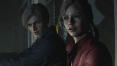 "Yeni Resident Evil Filminin Adı ""Resident Evil: Welcome to Raccoon City"" Olacak"