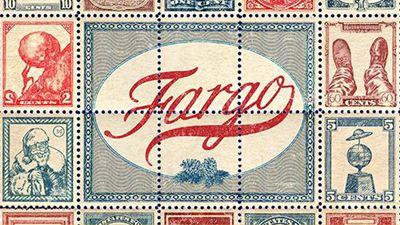 Fargo'nun Yeni Sezonundan Üç Yeni Video!