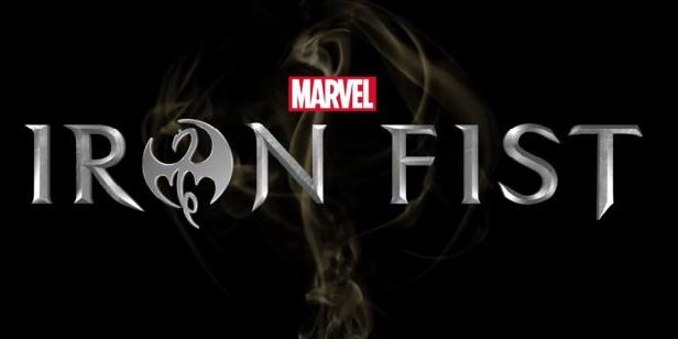 Marvel's Iron Fist'ten Son Fragman Geldi