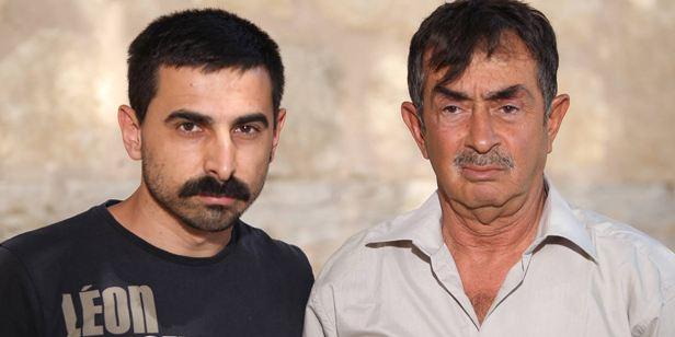 Turan Özdemir, Kiraz Mevsimi'ni Anlatıyor..