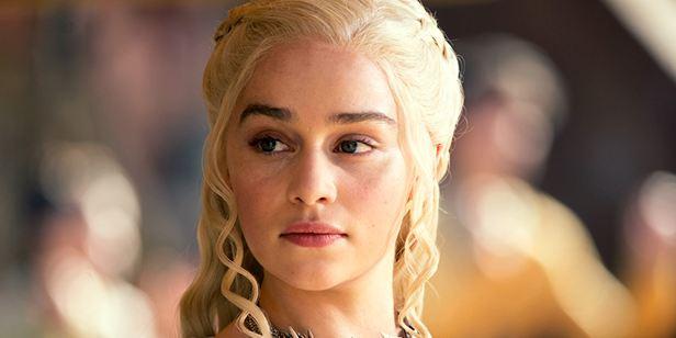 Game of Thrones'un 7. Sezon 2. Bölümünden Fragman!