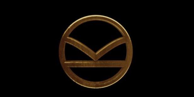 Kingsman: Altın Çember Filminde Bütün Ekip Bir Arada!