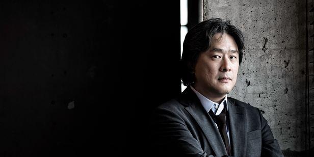 En İyi 5 Filmi ile Park Chan-Wook!