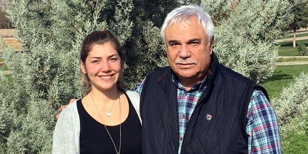 Halil Ergün ile Yerli Sinema Üzerine Konuştuk!