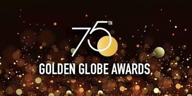 75. Altın Küre (Golden Globes) Adayları Açıklandı!
