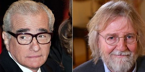 """Martin Scorsese, Antik Roma Dizisi İçin """"Vikings""""in Yazarıyla Bir Araya Geliyor!"""