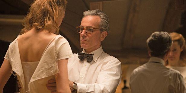 """FIPRESCI """"Phantom Thread""""i Yılın En İyi Filmi Seçti!"""