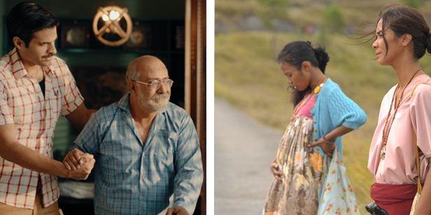 Pakistan ve Endonezya'nın Oscar Adayları Belli Oldu!