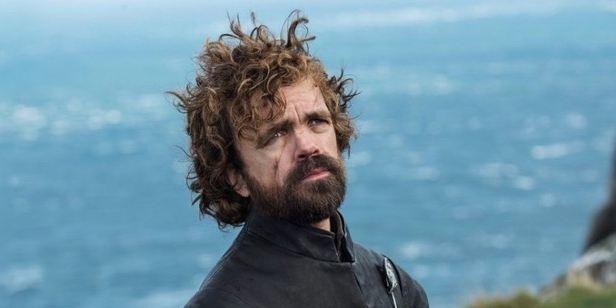 Peter Dinklage'ten Duygusal 'Game of Thrones' Yorumu!