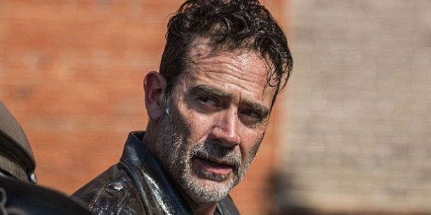 'The Walking Dead': Zaman Atlamasından Sonra Kim Nasıl Görünüyor?